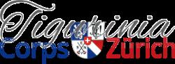 Corps Tigurinia Zürich