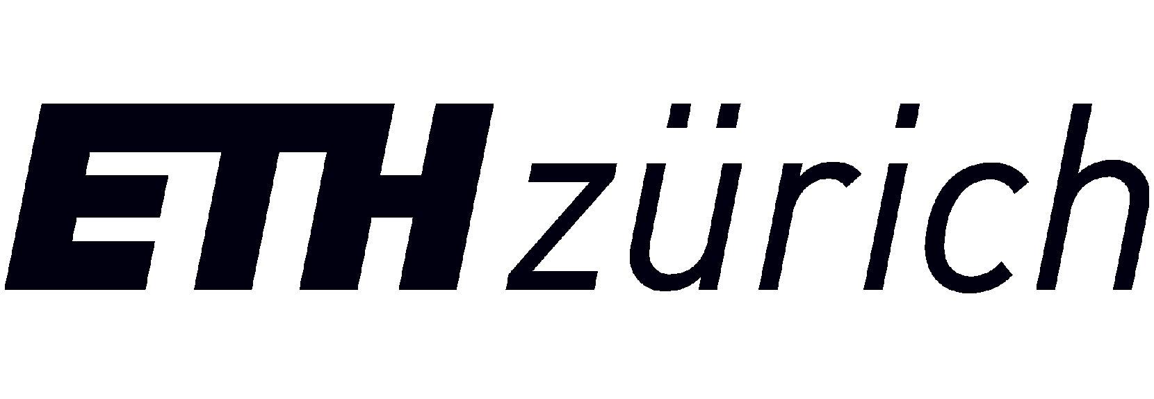 zuerich_eth
