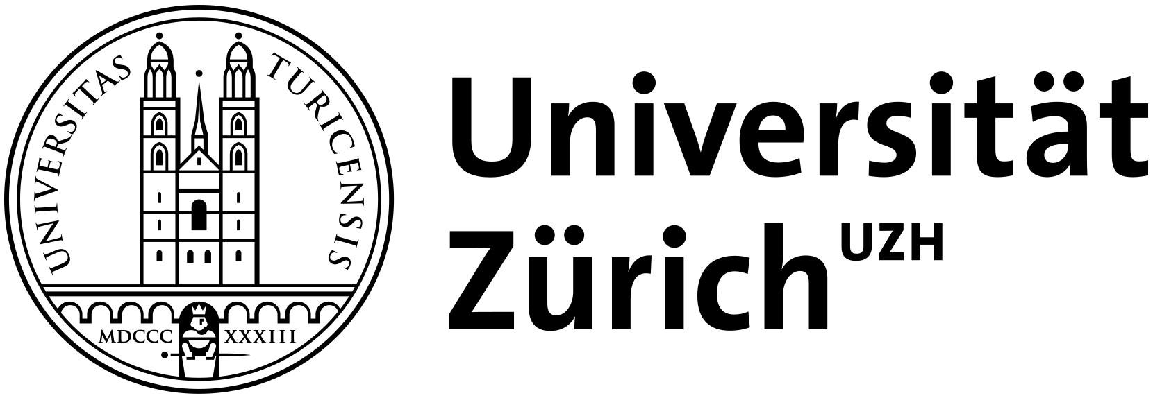 zuerich_uni