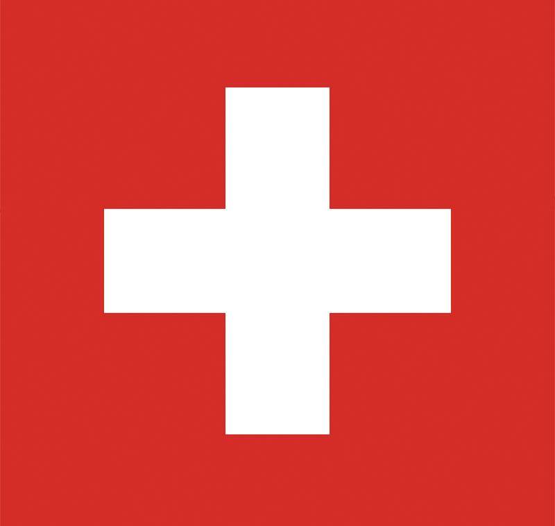 schweiz_icon